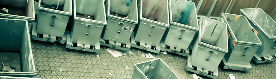 encabezado-servicios-2