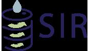Servicios Integrales de Residuos S.A. de C.V. | SIR